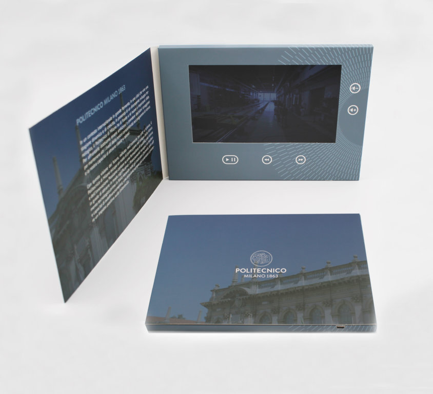 , HOME, New Business Group   VIDEO BROCHURE Nuove tecnologie a supporto del marketing, New Business Group   VIDEO BROCHURE Nuove tecnologie a supporto del marketing
