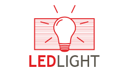 , LED LIGHT, New Business Group | VIDEO BROCHURE Nuove tecnologie a supporto del marketing, New Business Group | VIDEO BROCHURE Nuove tecnologie a supporto del marketing